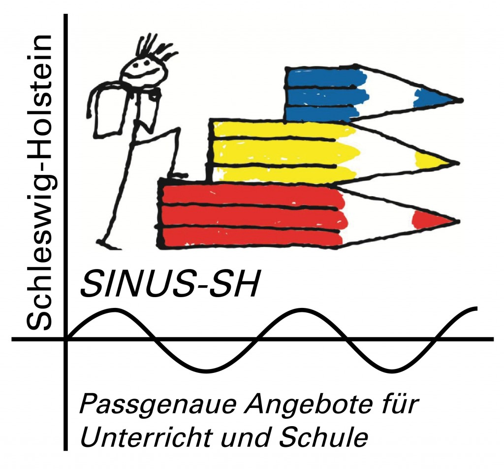 Logo SINUS_cut